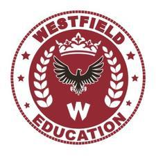 Westfield Education logo