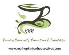 Darlene Hayes / Patricia Duarte / Connie Wright logo