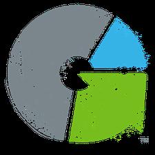 Live Grit logo