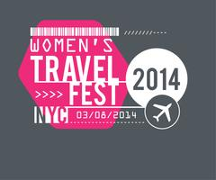 The Women's Travel Fest