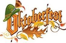Oktoberfest in Arlington