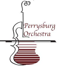 POB Board of Directors logo