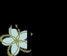 Duluth Moms Blog logo