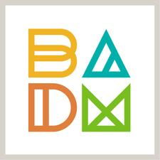 Bay Area Discovery Museum logo