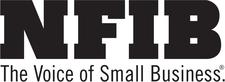 National Federation of Independent Business - Virginia logo
