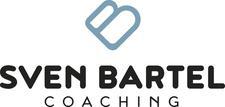 Sven Bartel Coaching logo