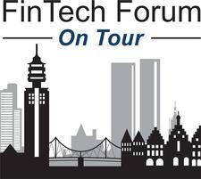 FinTech Forum On Tour | TechFluence logo