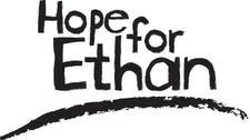 Hope for Ethan logo