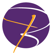 Bayview Baptist Church logo