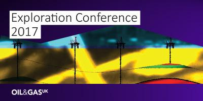 Exploration Conference