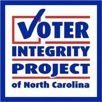 Voter Integrity BootCamp