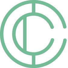 CHELSEA COLLECTIVE PITTSBURGH logo