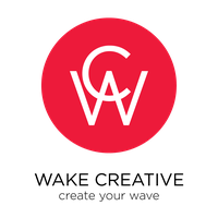 Wake Creative Branding Workshop