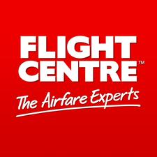Flight Centre Canada  logo