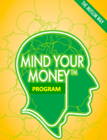 Mind Your Money™ The Muslim Way