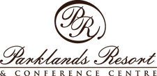 The Parklands Events Team logo