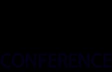 KEY5 Speaker Conference logo