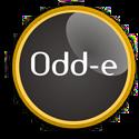 Odd-e Australia logo
