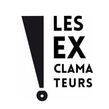 Les Exclamateurs logo