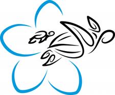 Honu Women's Health logo