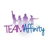 Team Affinity's Super Saturday