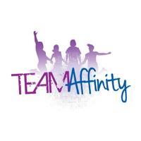 Team Affinity's Super Saturday