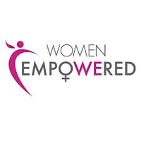 Women Empowered: Face-to-Face: entrepreneurial talk +...
