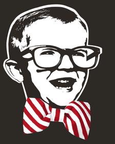 Robert Mason Co. logo