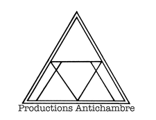 Productions Antichambre logo