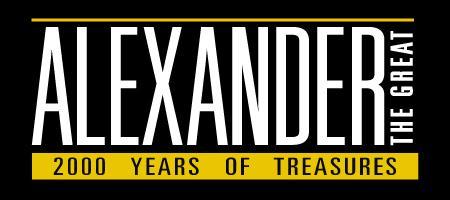 Alexander in popular culture