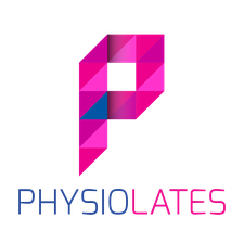 Physiolates logo