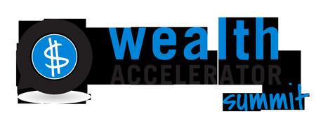 Wealth Accelerator Summit 2014