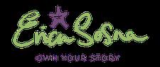 Your Life Plan: www.ericasosna.com logo