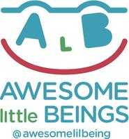 Awesome Little Beings Storytime, October 12