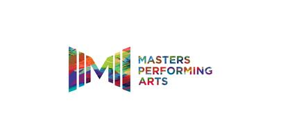 FREE BOYS DAY - Masters Performing Arts