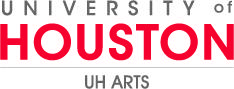 A Taste of the Arts! The 2013 UH Arts Open House