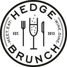 HedgeBrunch logo