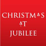 Jubilee Community Church logo