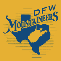 DFW Mountaineers West Virginia v. TCU Welcome Party -...