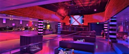 10/10 @ TEN : New Venue OPEN HOUSE - Event Industry...