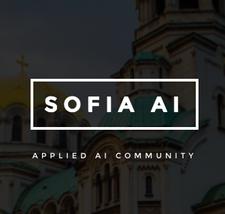 Sofia.City.AI logo