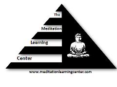 Silent Meditation Retreat-May 2014, Memorial Day...
