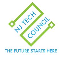 NJ Tech Council logo