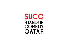SUMMER SUCQd - Qatar's favourite comedians are back:)