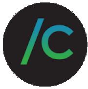 Plataforma/C  logo