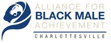 Charlottesville Alliance for Black Male Achievement logo