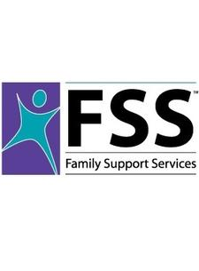 Family Support Services logo