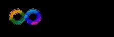 InfiniteConnect   Infinite Learnining International  logo
