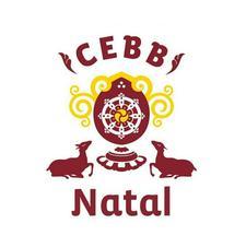 CEBB Natal logo