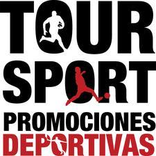 Tour Sport logo